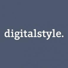 Digital Style profile