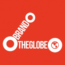 Brand the Globe profile