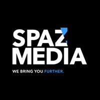 Spaz Media profile