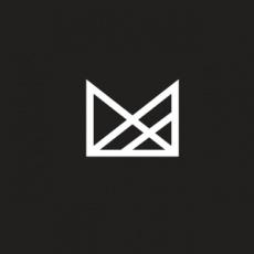 Motto profile