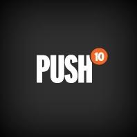 Push10 profile