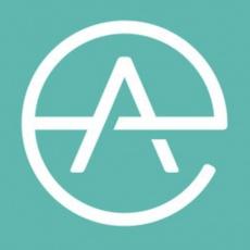 Agency EA profile