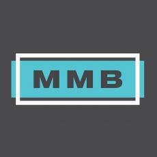 MMB profile