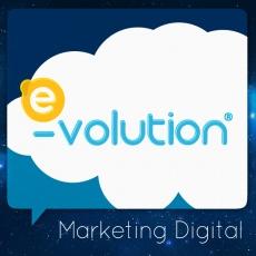E-volution profile