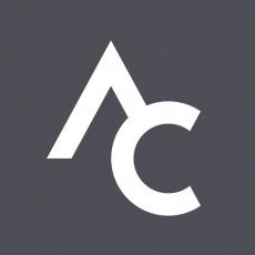 Agency Creative profile
