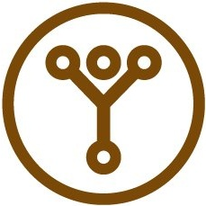 Slingshot LLC profile