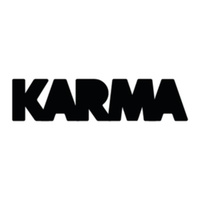Karma Network profile
