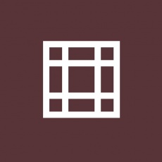 Brownstein Group profile