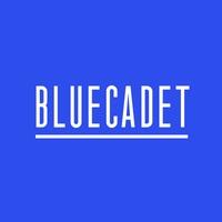 Bluecadet profile