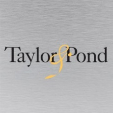 Taylor & Pond profile
