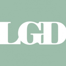 LGD Communications profile