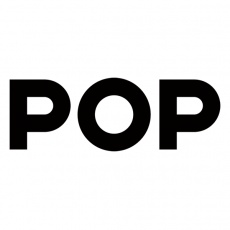 POP profile