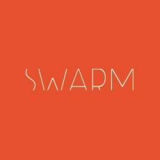 SWARM profile