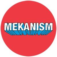 Mekanism profile