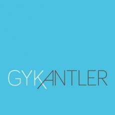 GYK Antler profile