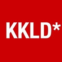KKLD profile
