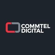 Commtel Digital profile
