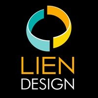 Lien Design profile