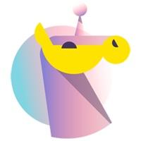 BeUnicorn profile