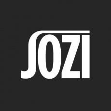 Jozi Firecracker Factory profile