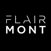 Flairmont profile