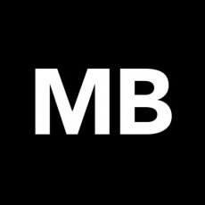 MiresBall profile