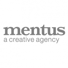 Mentus profile