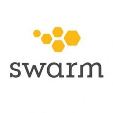Swarm Agency profile