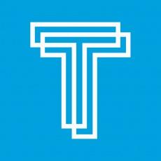 Troupe Agency profile