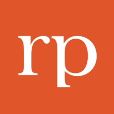 redpepper profile