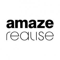 AmazeRealise profile