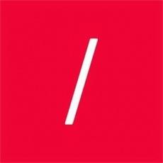 Truth Labs profile