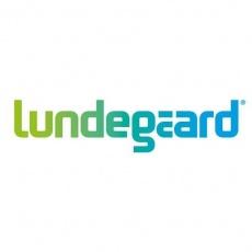 Lundegaard profile