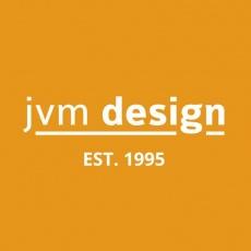 JV Media Design (JVM) profile