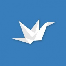Goodpep Digital Marketing profile