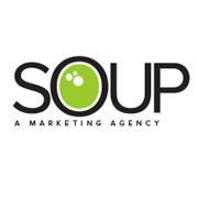 Soup Group, Inc. profile