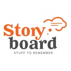 Storyboard Agency profile