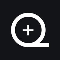 AdQuadrant profile