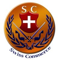 Swiss Commerce profile