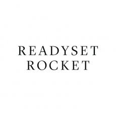Ready Set Rocket profile