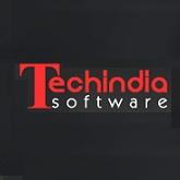 TechIndia Software (TIS) profile