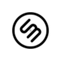 Stilt Media profile