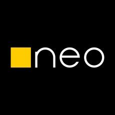 Neo Interactive profile