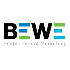Bewe Srl profile