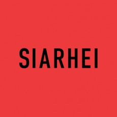 Siarhei Design profile