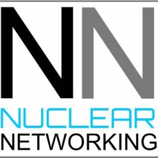 Nuclear Networking profile