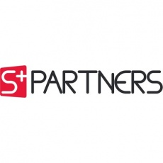 SPlusPartners profile