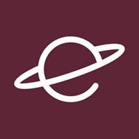 Evoke Agency profile