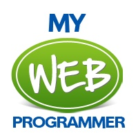 My Web Programmer profile