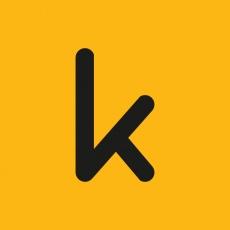 Kworq profile